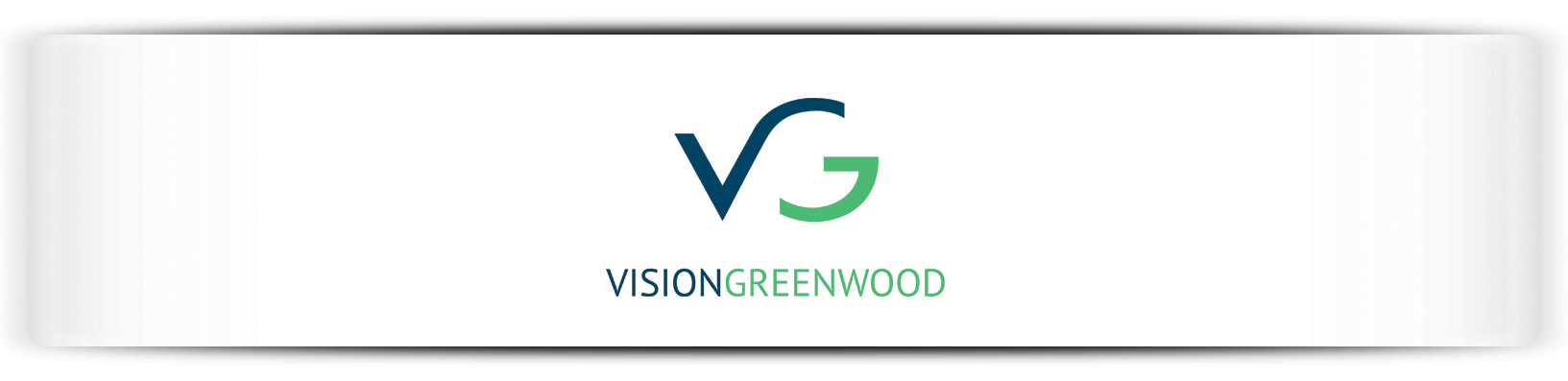 VisionGreenwood Logo